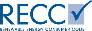 recc-logo-colour