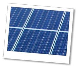 Solar PV Cambridge installation