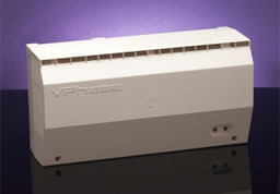 vPhase energy saving equipment
